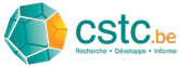 cstc-logo_fr